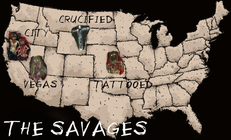 savages_map